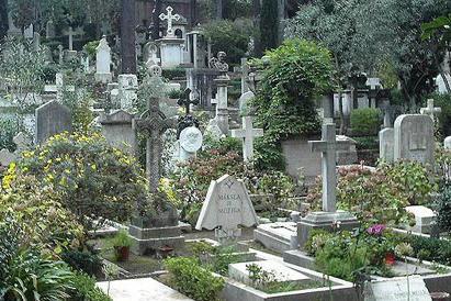 Ricordati i giovanissimi Caduti di Rovetta
