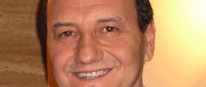 Baccini: «Casini s'è messo in un vicolo cieco»