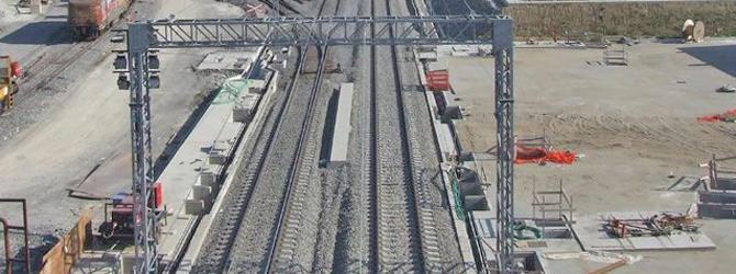 La linea Lione-Torino in chiave antitedesca