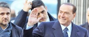 Il Ppe tenta l'assedio, Berlusconi si smarca: «Monti si candidi»