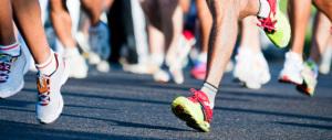 Fare sport serve a prevenire i tumori: è l'attività fisica ad abbattere il rischio