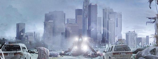 Senza la fine del mondo la fantascienza sarebbe un'altra cosa