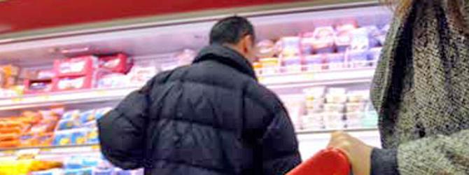 La dieta mediterranea: gli italiani ne stanno dimenticando i vantaggi