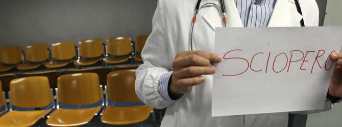 Nella Sanità siamo tra i più virtuosi della Ue
