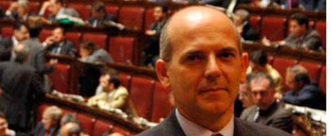Palmieri: «Facebook al posto dei gazebo. Ecco come ho convinto Berlusconi a puntare sul web»