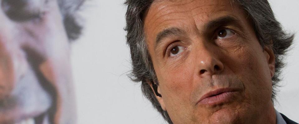 """Marchini: """"Hanno commissariato Marino invece di commissariare Roma"""""""