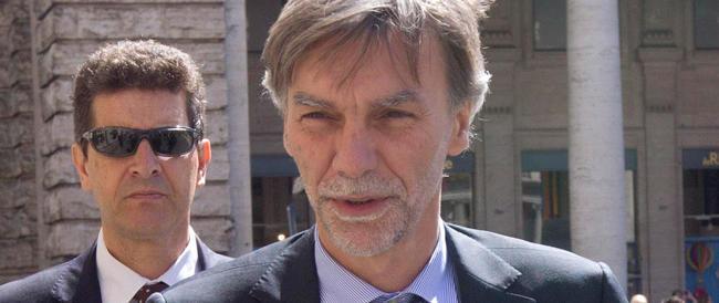 Brunetta a Delrio: «L'Imu sarà abolita per tutti. Stai zitto se non conosci la trattativa»