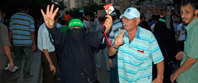 Egitto, aria di restaurazione: i militari anti-Morsi ora scarcerano Mubarak