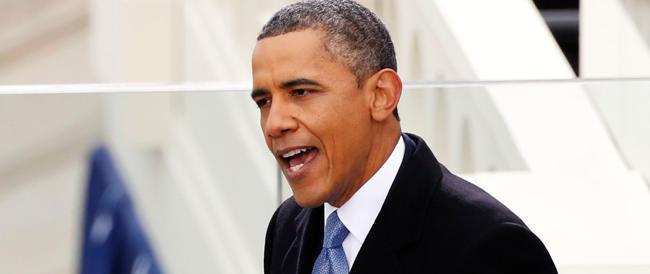 Siria, Obama: «Attaccheremo, ma chiedo il sì del Congresso». E poi: «L'Onu ha paura di Assad»
