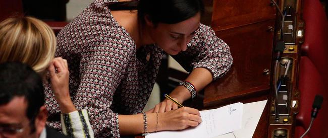 Dimissioni di massa: ecco il percorso da seguire in Parlamento