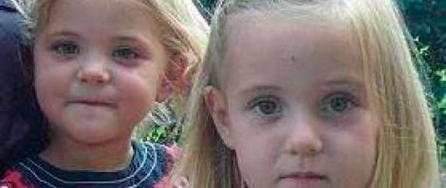 Le gemelline svizzere in mano ai rom? Blitz in un campo nomadi in Sardegna ma delle bimbe nessuna traccia