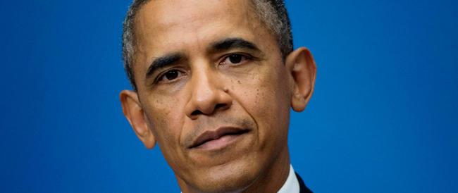 Barack Obama isolato cerca i numeri del Congresso per i raid in Siria. Ma la sua è una corsa contro il tempo