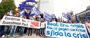 Crisi, dal Parlamento europeo nuove misure contro la disoccupazione giovanile