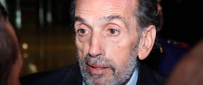 Quirico torna al suo giornale: l'Italia non mi ha mai abbandonato. E avverte: la rivoluzione siriana è targata Al Qaida