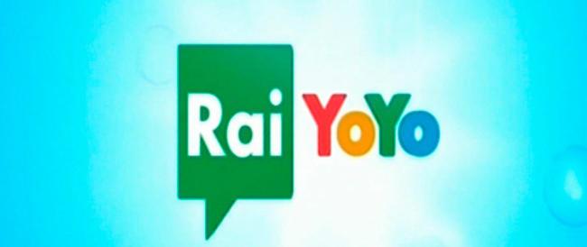 Stop agli spot su Rai Yoyo. Il cda Rai vota la bozza del contratto di servizio