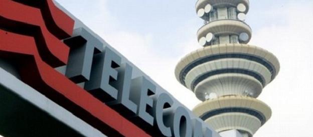Telecom vacilla in Borsa, i sindacati lanciano l'allarme: 16mila posti di lavoro a rischio