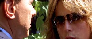 Berlusconi dice no alla discesa in campo di Marina: «La mia famiglia ha già dato»
