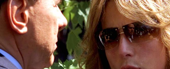 Marina Berlusconi smentisce chi la vuole già incoronare e Alfano fa un passo indietro: il leader è Silvio