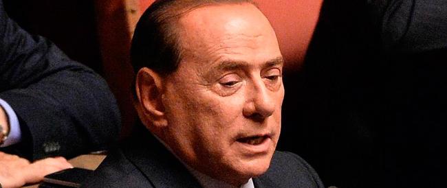 """Il giorno della verità per il centrodestra: oggi potrebbe rinascere Forza Italia. Alfano e i """"governativi"""" al bivio"""