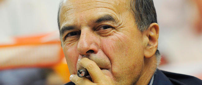 """L'inchiesta sul conto sospetto della segretaria di Bersani. Il Pdl chiede lumi sul """"silenzio"""" della Procura bolognese"""