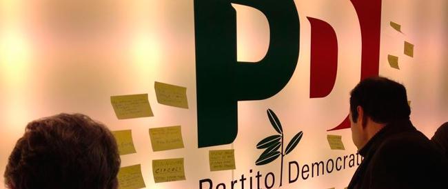 Ma non è che il Pdl sta appoggiando un governo di centrosinistra? A sua insaputa, è ovvio