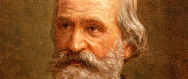 Celebrazioni planetarie per Giuseppe Verdi. Anche in Cina e a Cuba si ricorda il bicentenario del Cigno di Busseto
