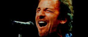 """Il """"sogno americano"""" sta morendo nel tempo di Obama, con buona pace di Springsteen…"""