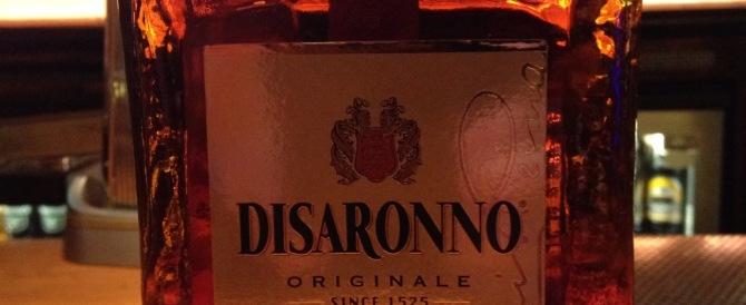 """Rivincita sulla razzìa del """"made in Italy"""": l'Amaretto Disaronno """"compra"""" il Walsh Whiskey irlandese"""