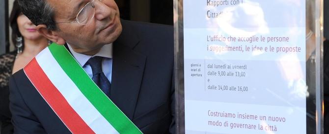 """Anche un finto laureato nello """"spoil system"""" di Marino. Ecco tutte le gaffe del sindaco delle poltrone"""