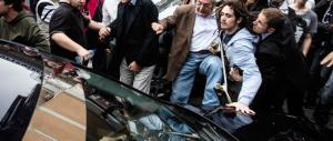 Avvocato presenta un esposto: «Sul funerale negato a Priebke violata la legge»