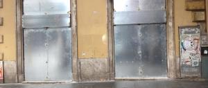 Roma blindata in attesa del corteo No Tav: l'allarme arriva da anarchici italiani e provocatori dall'estero