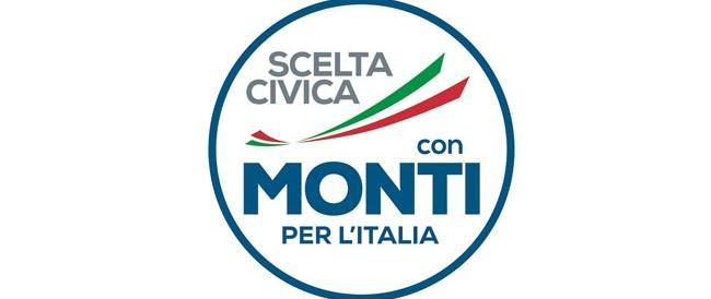 Lo scalpo di Monti serve a favorire un accordo dei centristi con Berlusconi