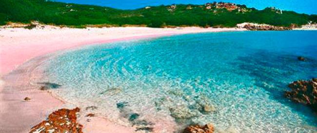 Sardegna all'asta: l'Isola di Budelli venduta a un neozelandese per tre milioni di euro