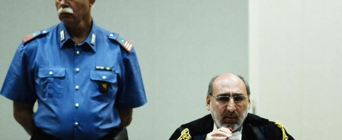 Trattativa Stato-mafia, anche Napolitano e Grasso dovranno testimoniare