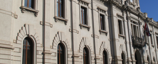 N'drangheta a Reggio Calabria, il Tar del Lazio respinge il ricorso sullo scioglimento del Comune