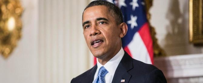 La Conferenza di Ginevra sulla Siria: un'altra carta in mano a Obama per recuperare credibilità. Ma c'è la stella di Putin a fargli ombra