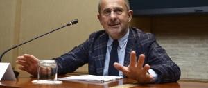 """Gli alfaniani arruolano l'ex direttore di """"Avvenire"""", quello del """"metodo Boffo"""" utilizzato da Feltri per difendere il Cav"""