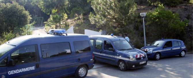 Orrore in Francia: tre fratellini uccisi, si sospetta della madre drogata. Si era da poco separata dal marito