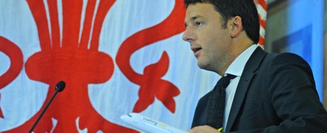 """Pd, """"day after"""" al veleno. Renzi si vanta, D'Alema lo punge, Civati denuncia brogli e irregolarità"""