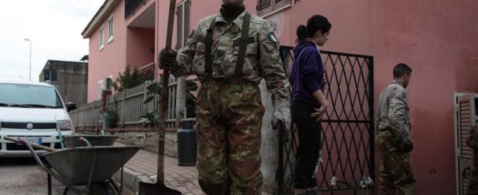 """Sardegna, due indagini per disastro colposo. Mistero su un """"avviso"""" inascoltato. Domani il lutto nazionale"""