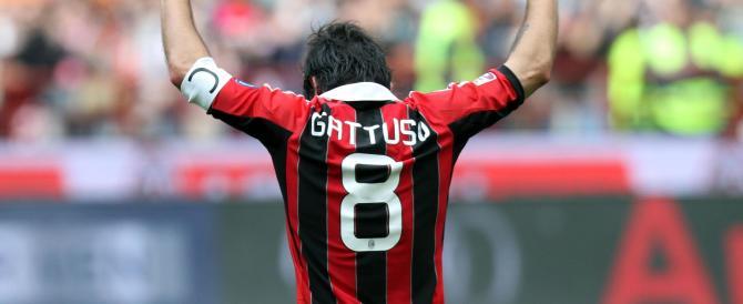 Calcioscommesse, indagati Gattuso e Brocchi. Quattro arresti e perquisizioni in tutta Italia