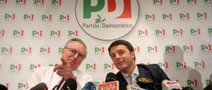 """Riuscirà Renzi a """"normalizzare"""" il Pd? Impresa improba se manca una chiara linea politica"""