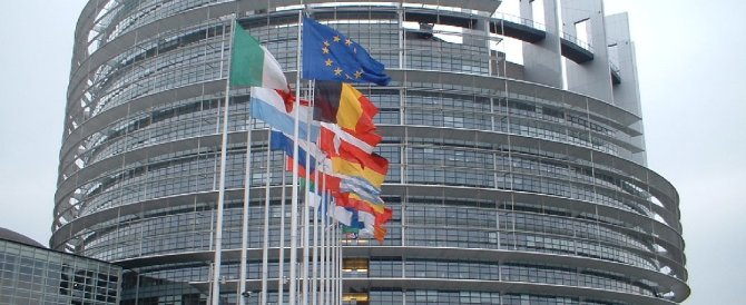 A Strasburgo bocciata la risoluzione pro-aborto della socialista Estrela