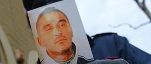 Preso in Francia il serial killer evaso, arrestato a Forlì il pentito di camorra in fuga