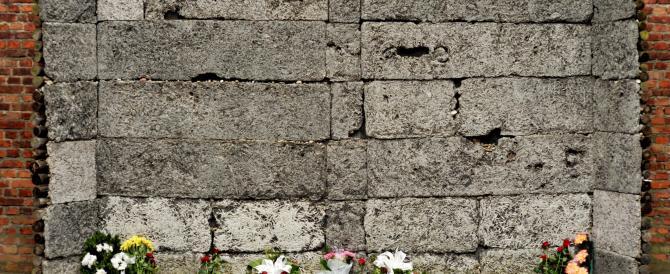 Giorno della memoria, incontri e dibattiti per non dimenticare le vittime dell'Olocausto