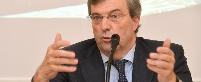 """Spese """"pazze"""" alla Regione Liguria, arrestato l'ex vicepresidente Scialfa"""