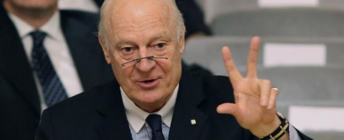 Marò, l'Italia accelera e cala l'asso del ricorso alla Corte Suprema indiana
