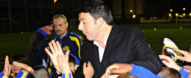 """Ore 16, il Pd alla resa dei conti. Renzi """"a processo"""" per il gelo su Letta e il possibile asse con Berlusconi"""