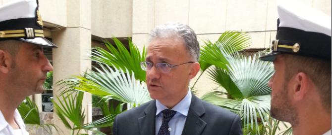 Marò, la stampa indiana finalmente elogia la strategia italiana: «Noi confusi e indecisi»