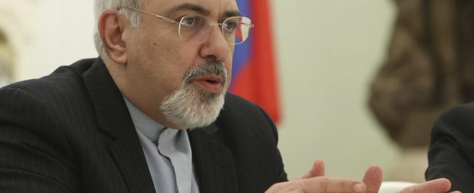 Conferenza di Ginevra 2: prevale la linea Usa, Iran escluso dal negoziato. Più fragile il processo di pace